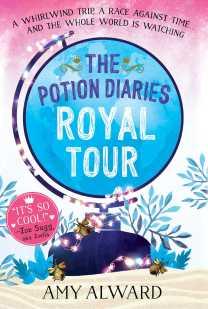 royal-tour-9781481443814_hr