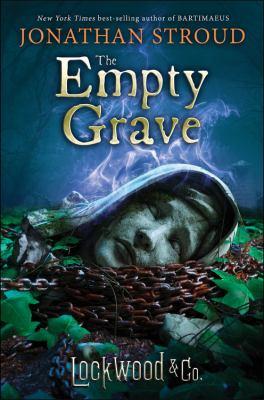 empty_grave