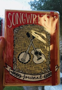 Songwriters Journal