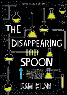 disappearing_spoon