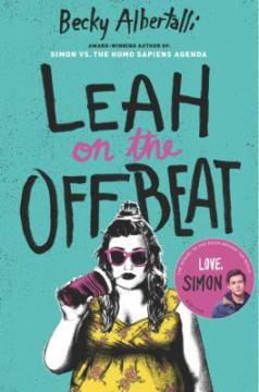 leah_offbeat