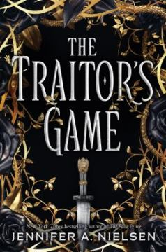 traitors_game