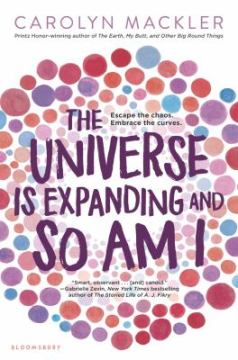 universe_expanding