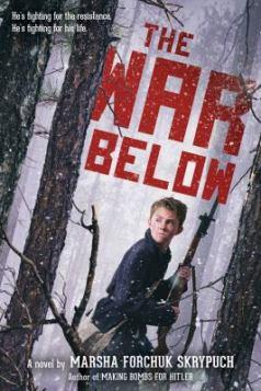 war_below