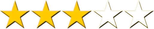 3stars