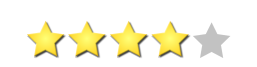 4-stars-1
