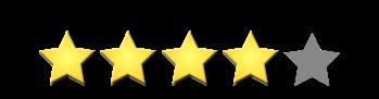 4-stars