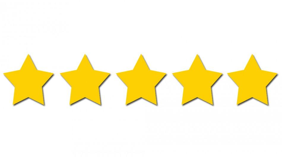 5-stars-1