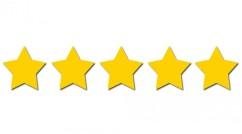5-stars-2