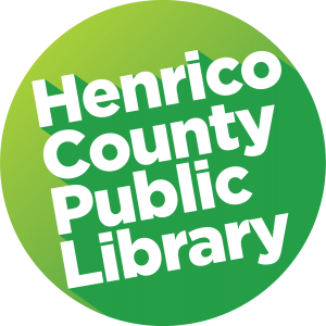 henricolibrary.org