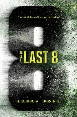 last_eight